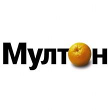 """ЗАО """"Мултон"""""""